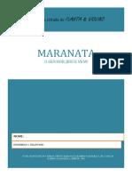 Coletanea Flauta e Violino PDF