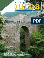 Preporodov Journal br. 134