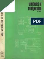 Roy J. Dossat - Principles Of Refrigeration.pdf