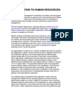 H.R.M IN BANKS.pdf