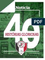 40-historias-gloriosas JEC