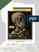 Akedia Publicação Versão Postagem Online