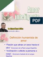06 Amor inteligente.ppt