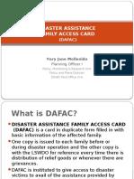 DAFAC_01112016
