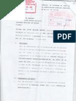 pago de bonificacion especial prevista- trabajor permante.pdf