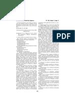 CFR 2011 Title40 Vol31 Part763 SubpartE AppC