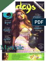 8 Days Journal ( Vol-7, No-47 ).pdf