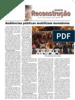 JornaldaReconstruçãoSLP4