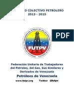 ccp futpv 2013-2015 def 1.pdf