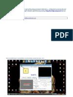 Postavljanje Loga,Slike u Video Zapis
