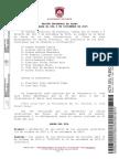 Acta 3-12-2015