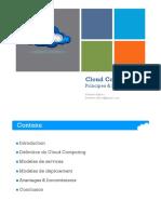 CloudComputing-Partie1
