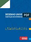 Manual de Desenho Universal HIS_Governo de SP