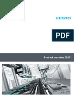ProductOverview 2015 en Low