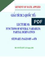 Y GT2 a Lec 01 Derivatives 1516