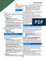 PDF Gs c4n1 Tc Scheduling