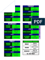 TIMETABLE10T2