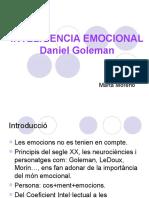 INTELIGENCIA_EMOCIONAL_bo_1_