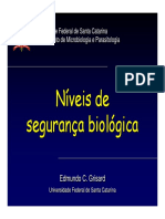 7_niveis_de_biosseguranca biologica.pdf