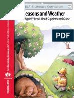 seasons english.pdf