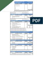 Applicable Tariff SRO 677 14-Jul-2015