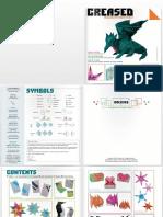 Creased. Magazine - Issue nº 10 + Bonus.pdf