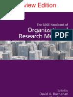 The_SAGE_handbook_of_organizational_research_methods_By_David_A._Buchanan-_Alan_Bryman.pdf
