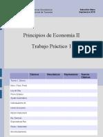 TP_n_1_Resuelto.pdf