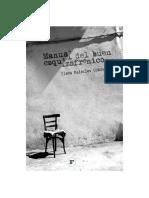 Palacios Cobos Elena - Manual Del Buen Esquizofren