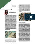 La Generación de Nuevos Productos y Servicios frente a la actual escasez en Venezuela