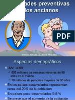Actividades_preventivas_ancianos