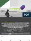 Mindshare NA's Guide to SXSW 2016