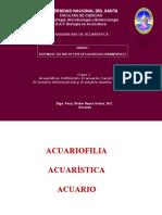 Acu Aristica