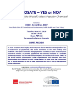 Glyphosate yes or no Draft-Agenda1.pdf