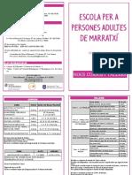 DIPTIC INFO CURSOS 2016.pdf