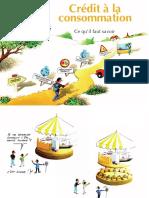 Credit-a-la-consommation-ce-qu-il-faut-savoir.pdf