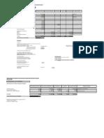 Desarrollo Caso Practico IG 2009 PF