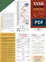 Trip-FIRA FANGcatàla_2016 (1).pdf