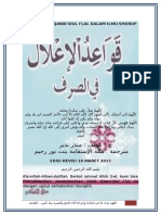 TERJEMAH-QAWA-revisi