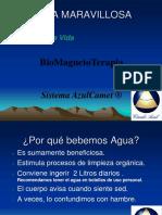 5.- Curso Intensivo Agua2015