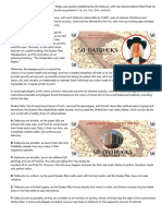 finalcurrencyprojectsample docx