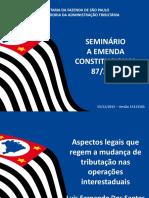 Apresentacoes FIESP 151215(1)