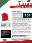 Info Turbo