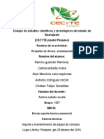 pract2_parcial1_rRodriguezRinconJesus Antonio