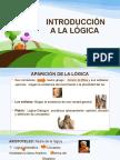 LOGICA JURIDICA.pptx