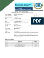 Form Open Recruitment Hmtk 2016 Fix