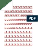New Microsoft Word Document (3)k
