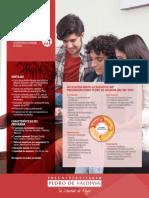 04_Progama tradicional 4 medio.pdf