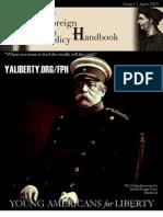 FPHandbook_issue1b
