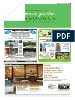 Home & Garden Resource - wkt0216